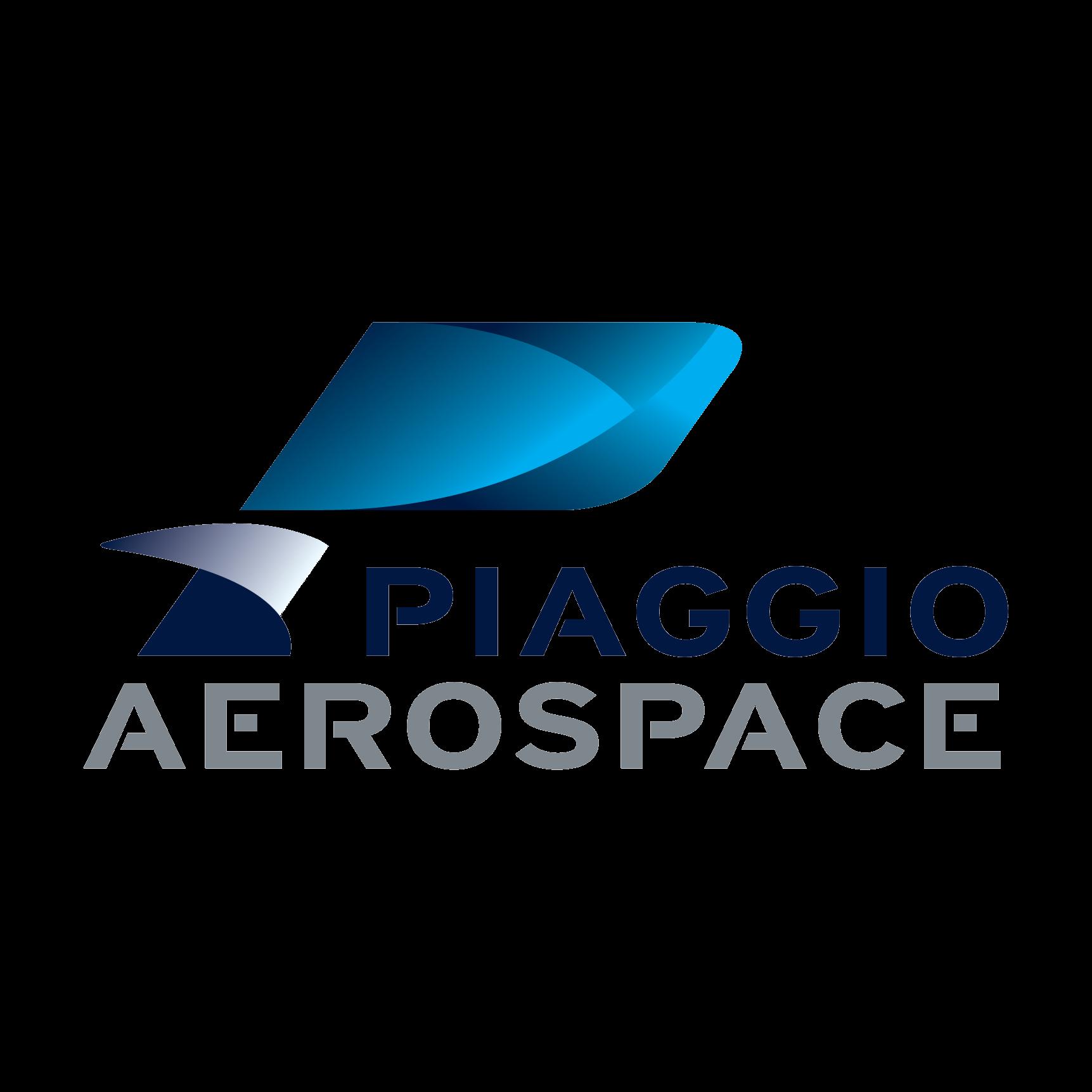 Piaggio Aero Industries S.p.A. in Amministrazione Straordinaria